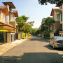 Phra Khanong, Bangkok, Thailand, 4 Bedrooms Bedrooms, ,5 BathroomsBathrooms,House,Sold,5300
